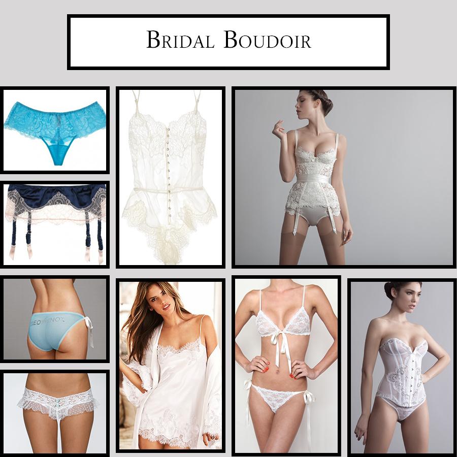 bridal-boudoir-lavish.jpg