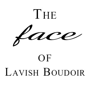 lavish-boudoir-title-page.jpg