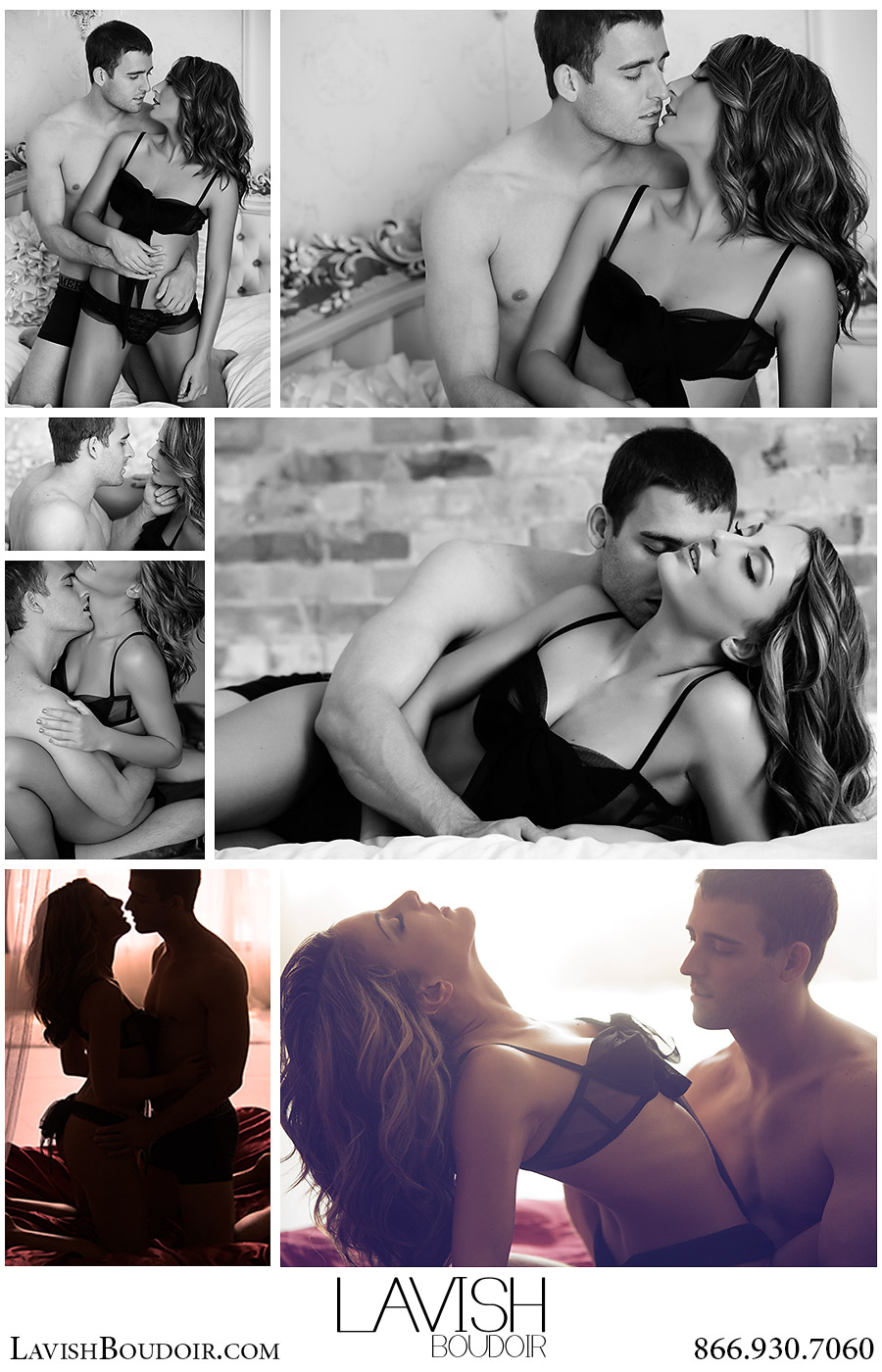 Collage-lavish-boudoir-couples-georgia-2.jpg