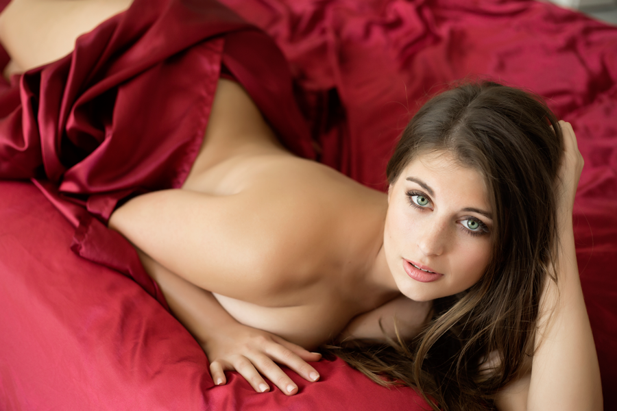 lavish-boudoir-red-sheets.png