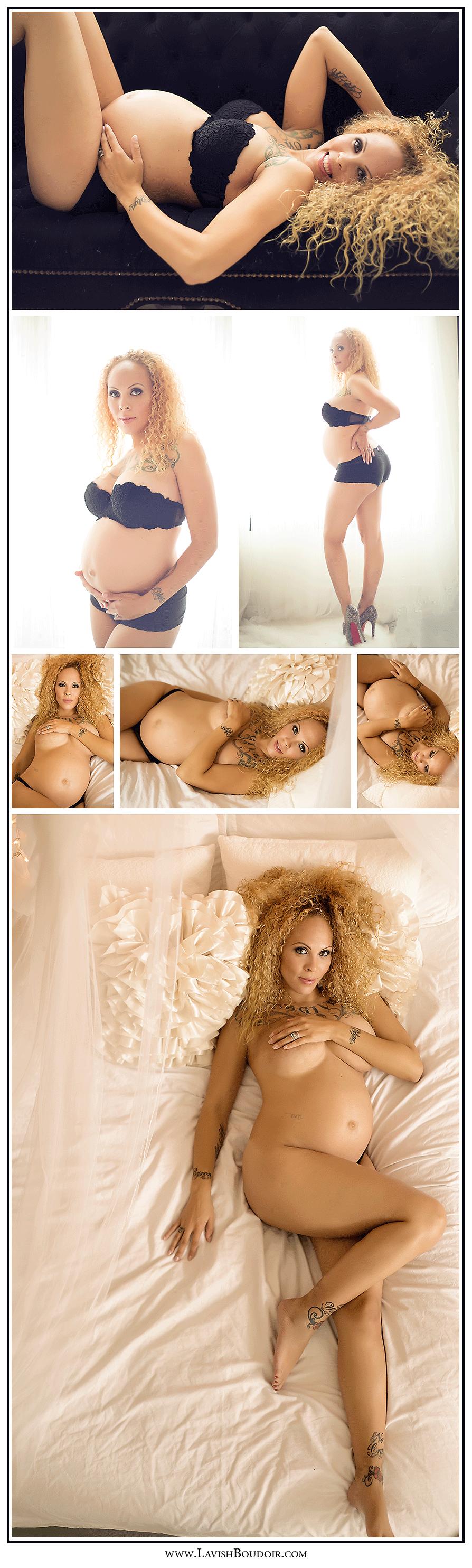 maternity-lavish-boudoir.png