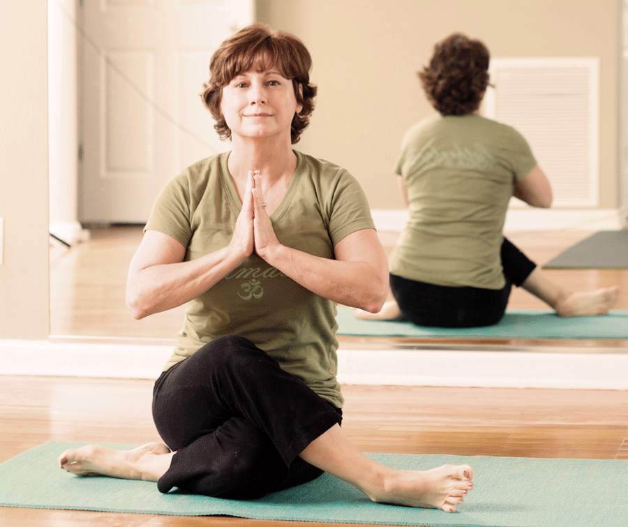 southerland-yoga-for-boudoir-4.png