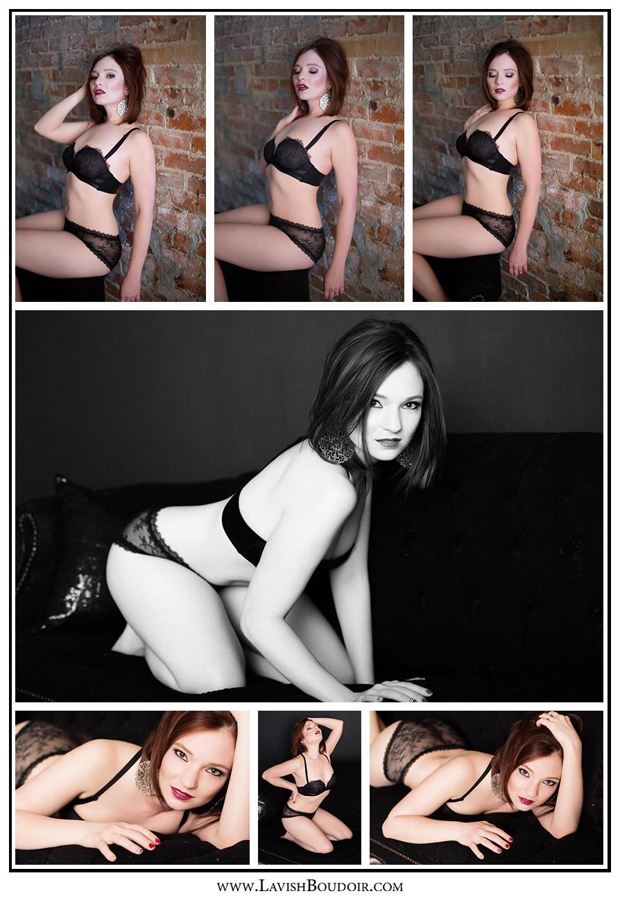 CL_Lavish_Boudoir_collage4.jpg