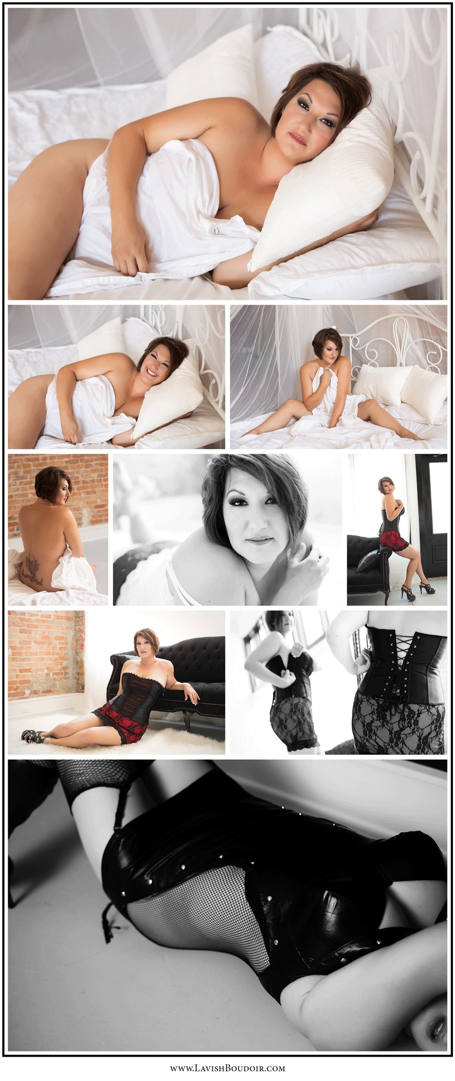 LR-Lavish-Boudoir-blog