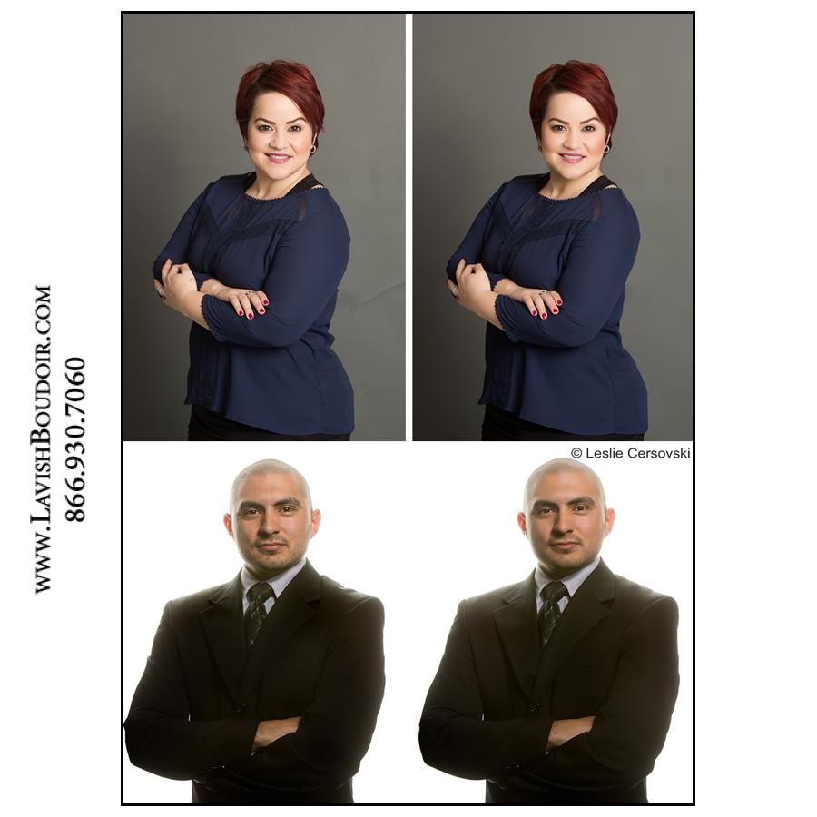 professional-headshots-Lavish-Boudoir-Valdosta- Georgia -retouching
