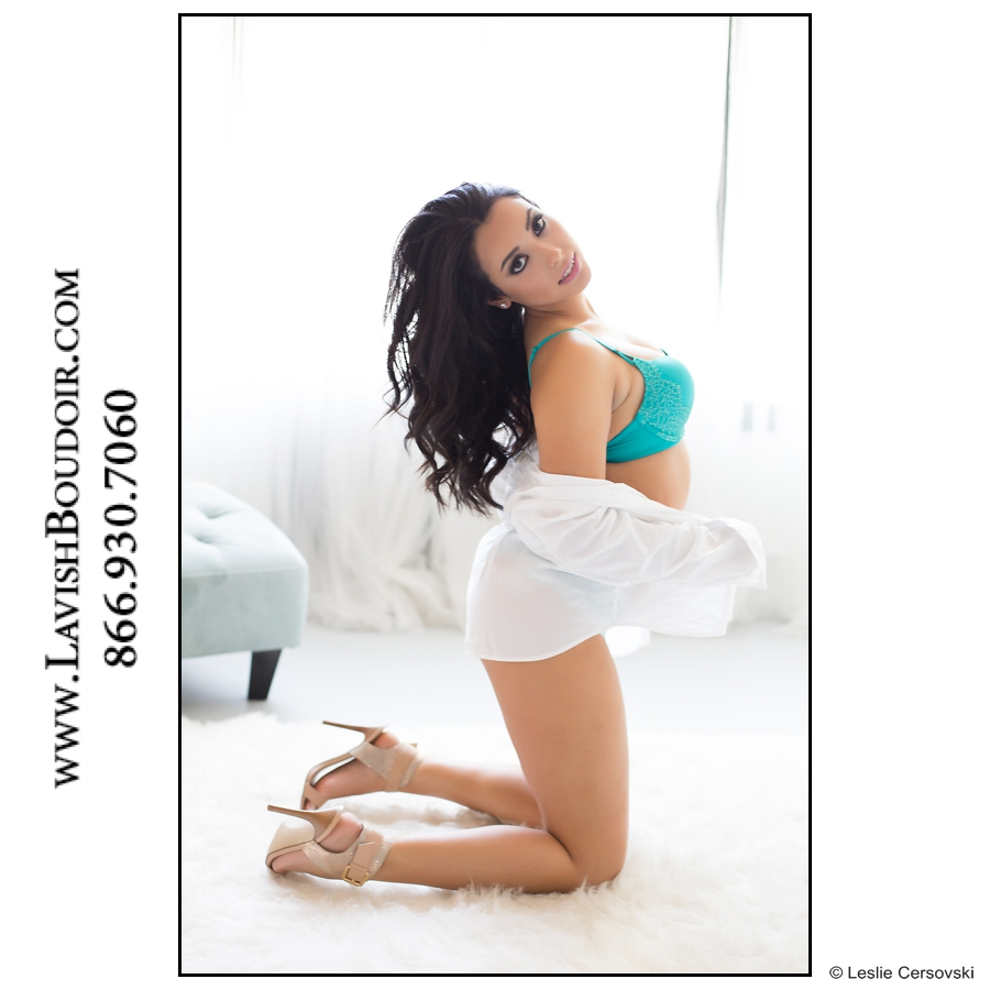 sexy-saturday-Lavish-Boudoir-010