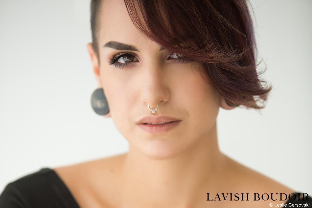 EM-Lavish-Boudoir-Leslie-2015-10