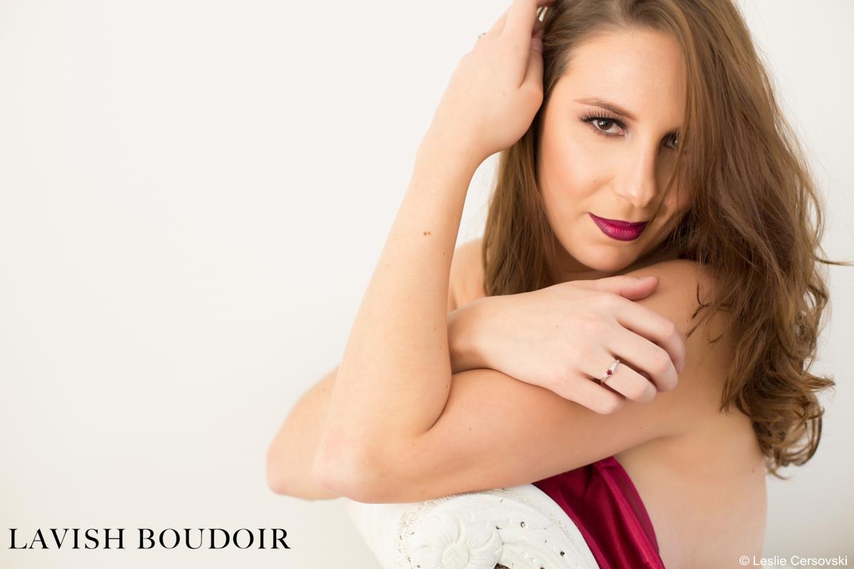 Lavish Boudoir - Albuquerque - Sheets - Satin - www.LavishBoudoir.com
