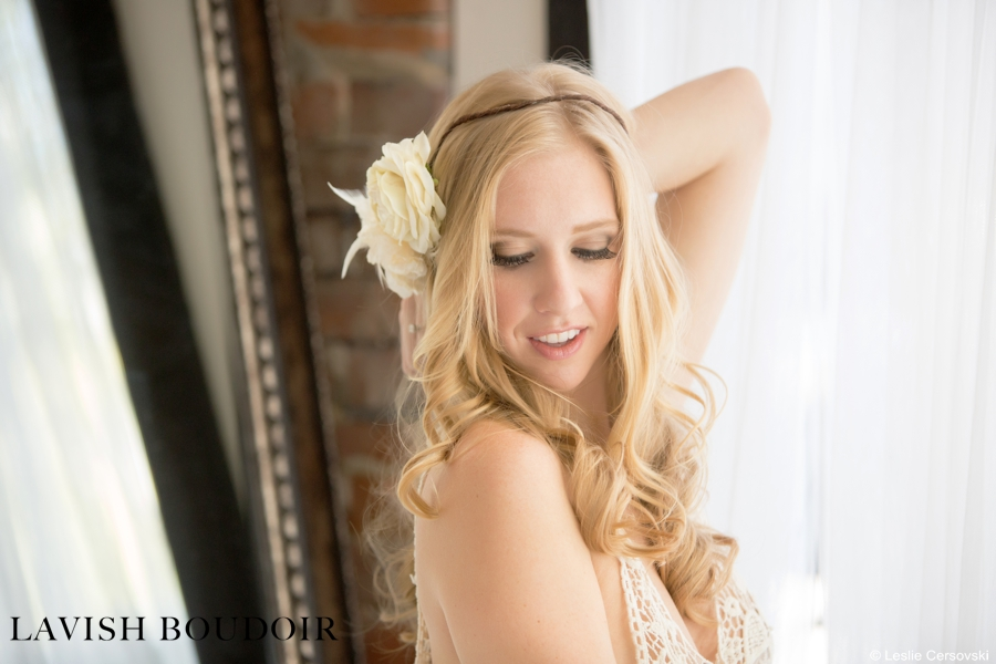 boho chic boudoir photoshoot | Lavish Boudoir™ | Albuquerque, NM