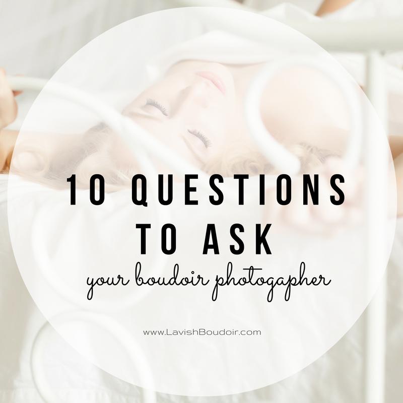 ten-questions-to-ask-your-photographer-lavish-boudoir-albuquerque.png