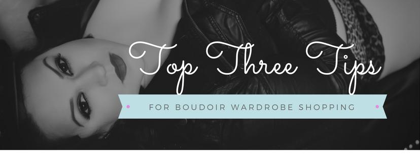 three-tips