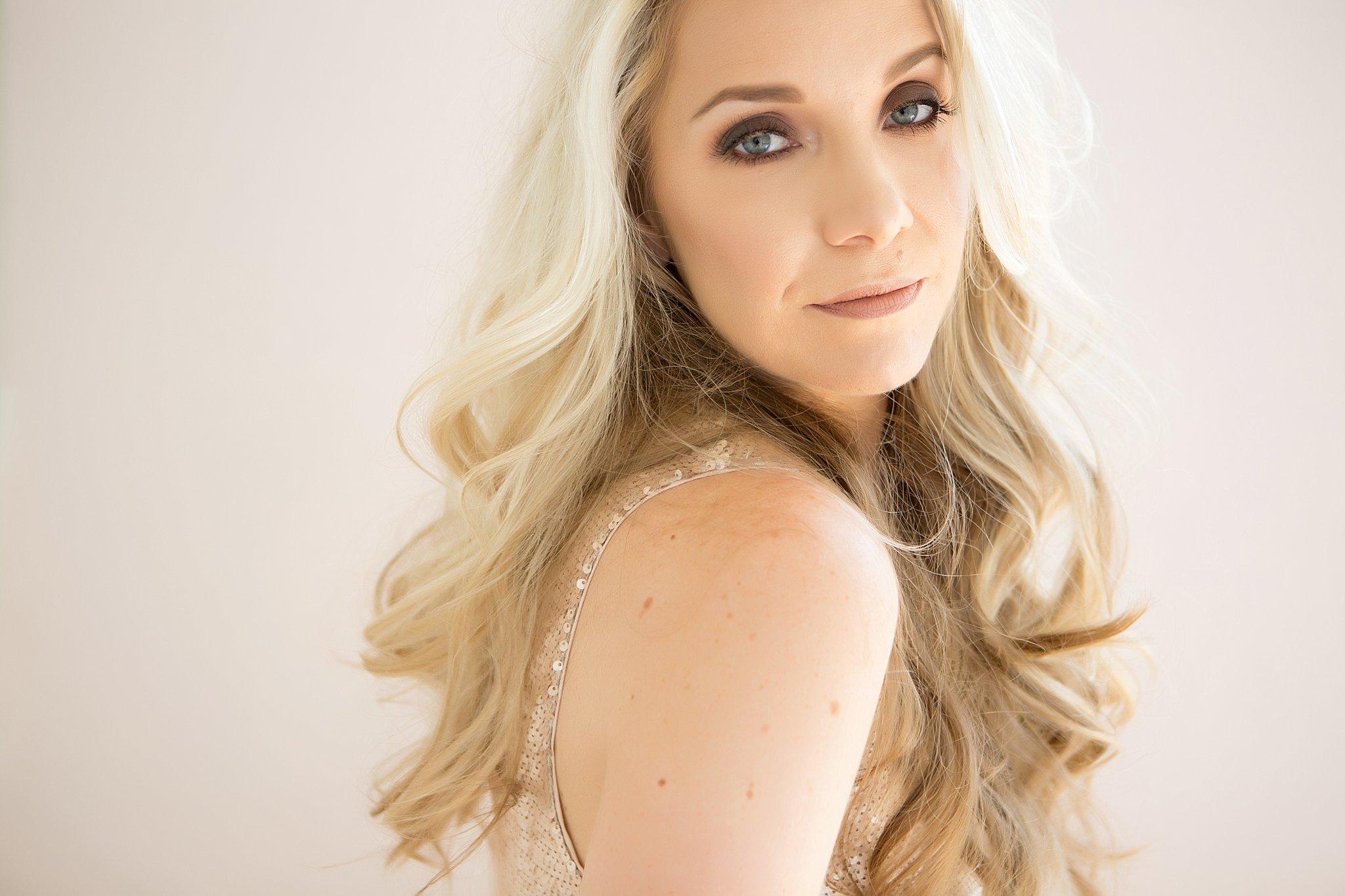 bridal boudoir portraits | Lavish Boudoir™ Albuquerque