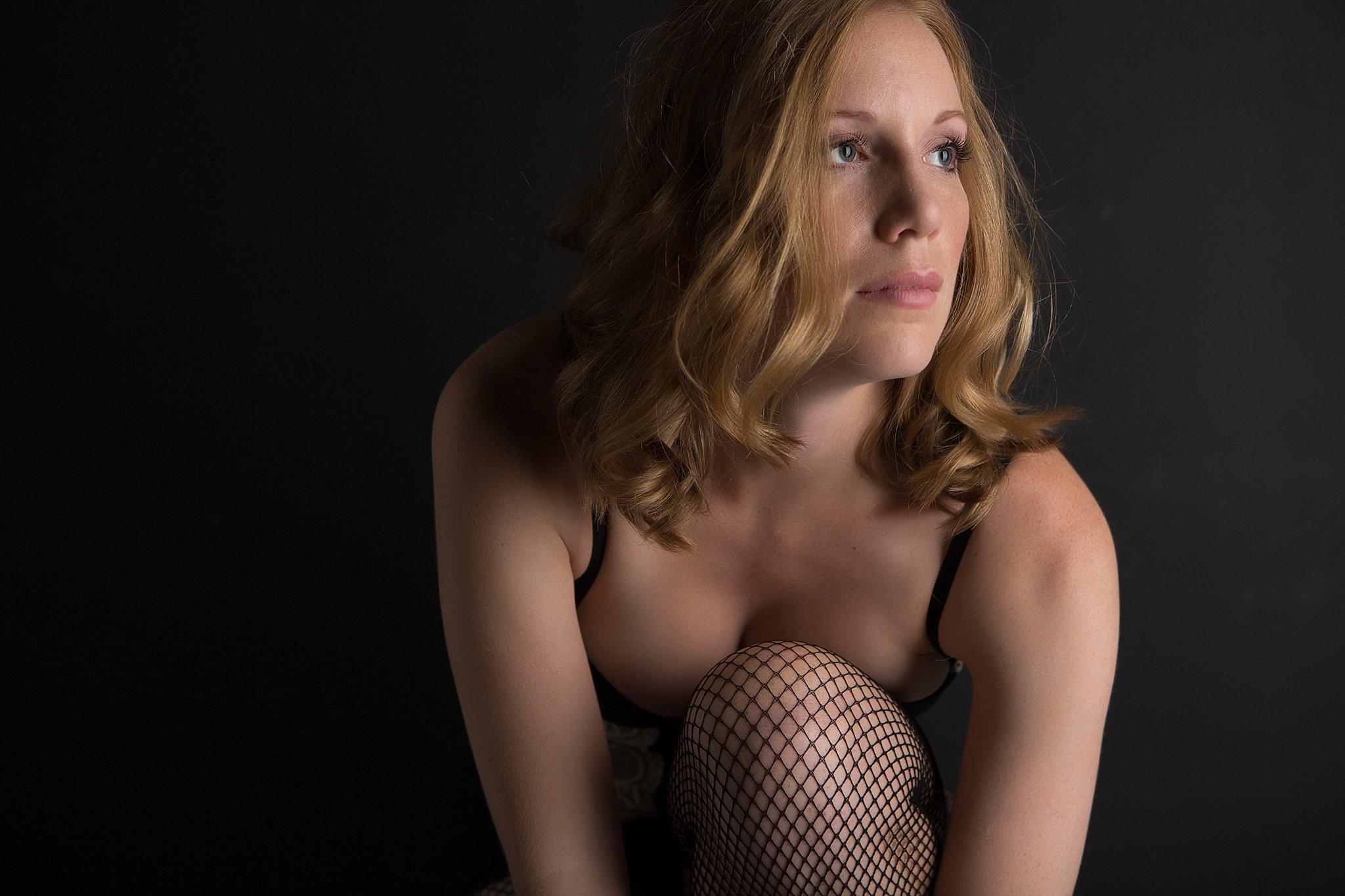 bridal boudoir portraits | Lavish Boudoir™ Valdosta