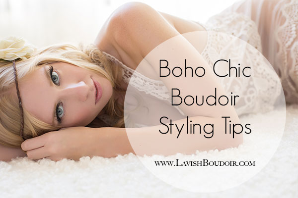 boho-chic-boudoir-lavish-boudoir-albuquerque.jpg