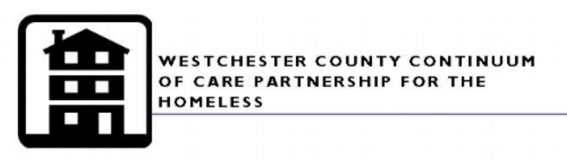 Westchester Continuum of Care Partnership for the Homeless