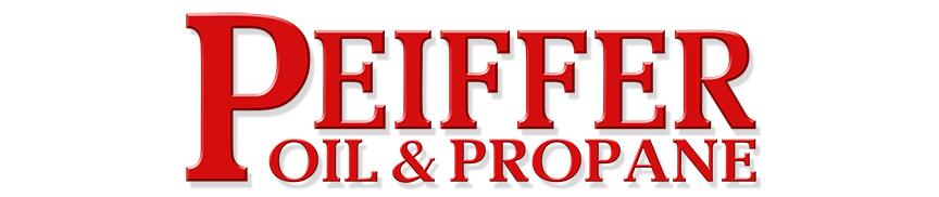 Peiffer logo1.jpg