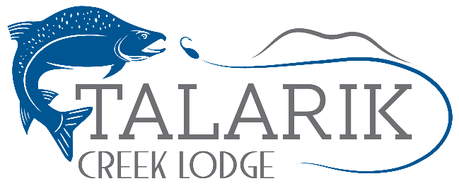Talarik Creek Lodge