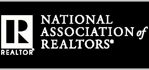 NAR_Logo-white.png