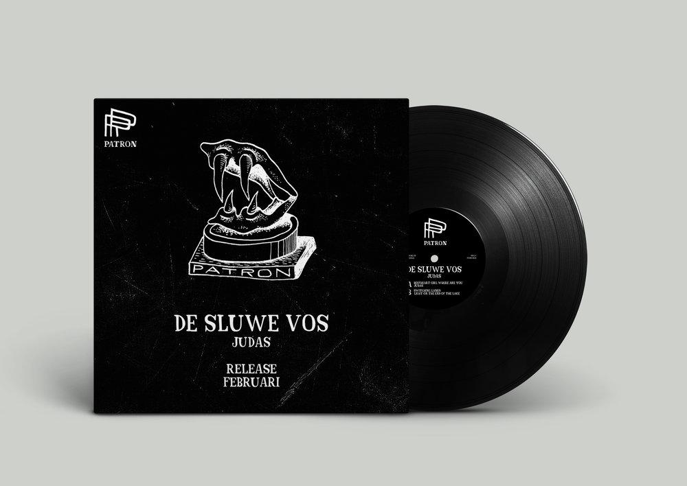 Vinyl Record-patron.jpg