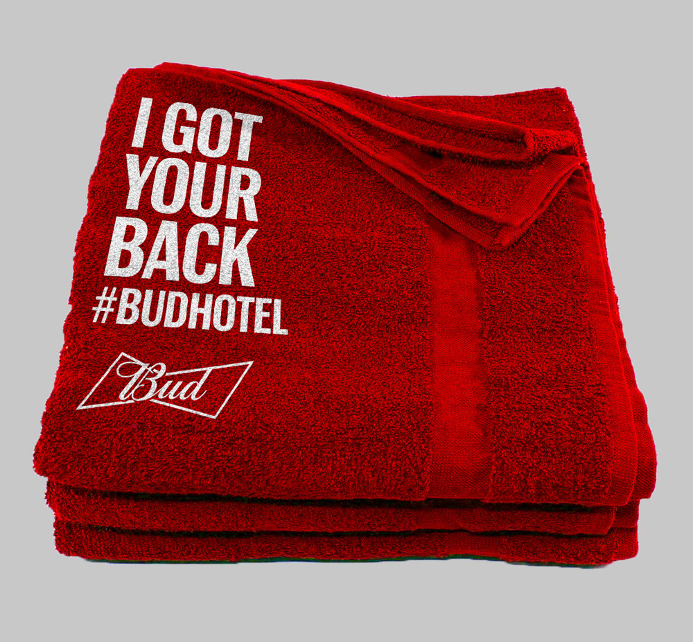 27x54-Bath-Towels-Navy-red.jpg