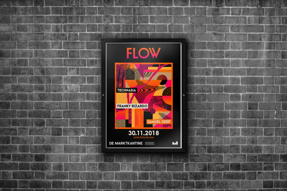 Outdoor Framed Poster Mockup.jpg