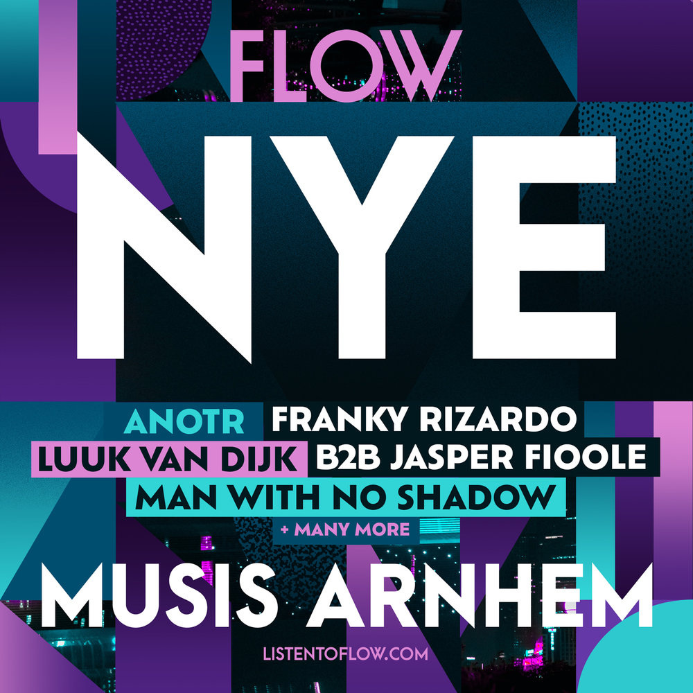 flow_NYE-square.jpg
