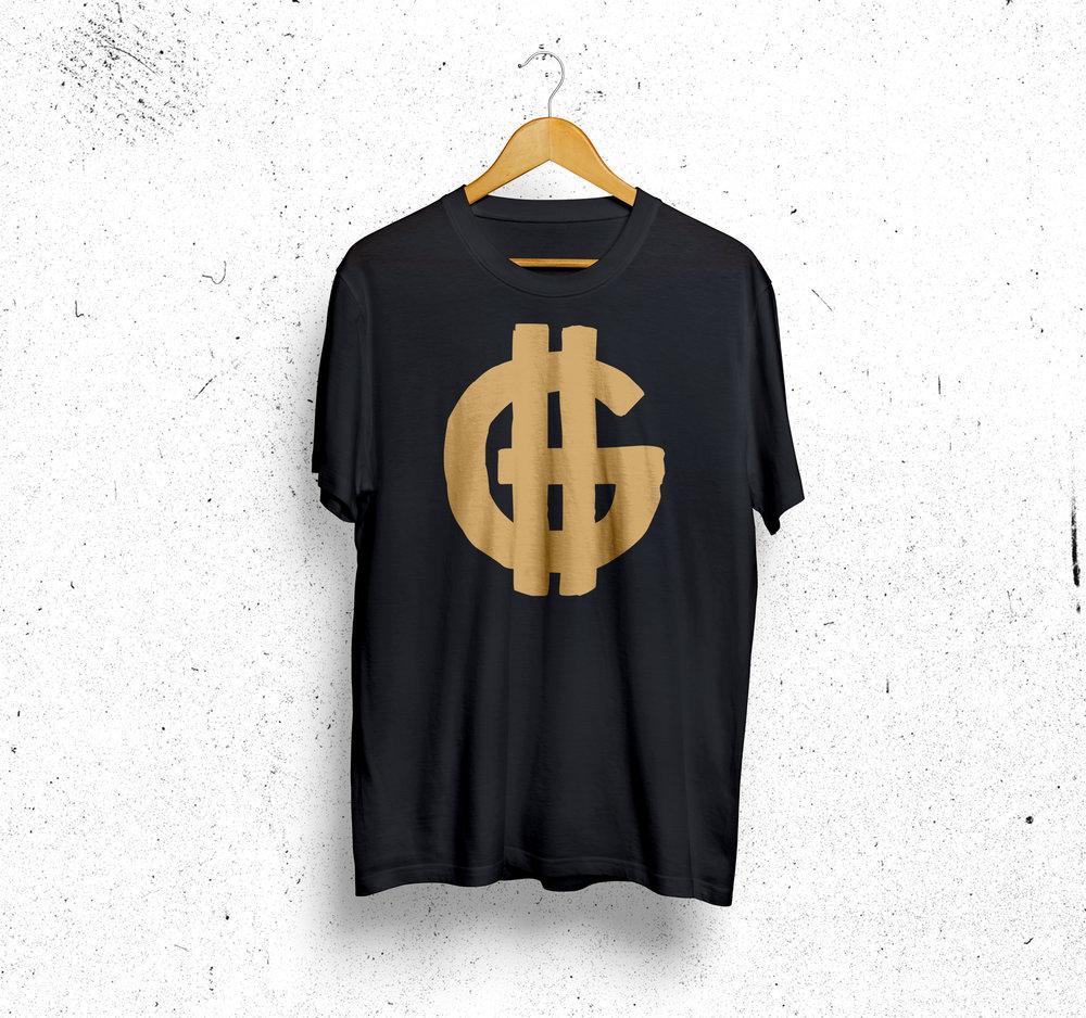 goons-shirt.jpg