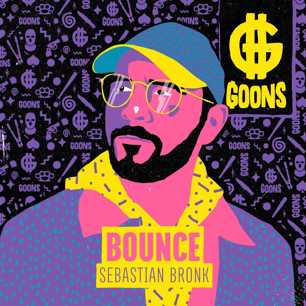 bas_bronk_bounce.jpg