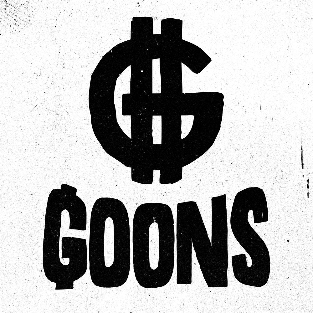 goons_avatar.jpg
