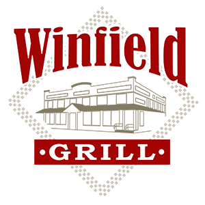 The Winfield Grill