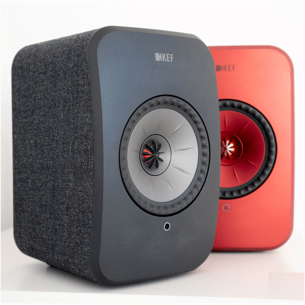 Kef-LSX-speaker_2.jpg