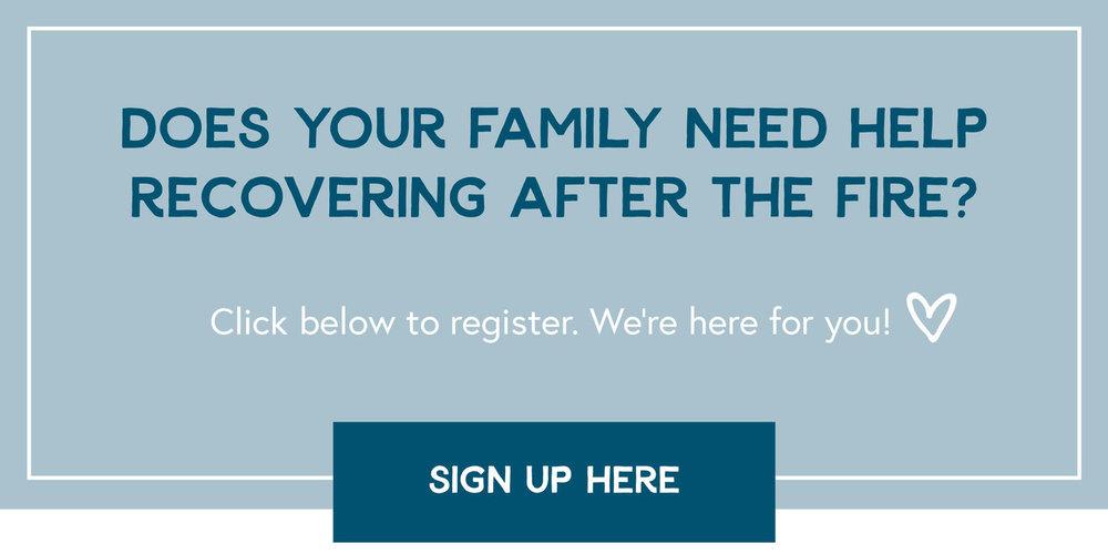 family-malibu-love-sign-up.jpg