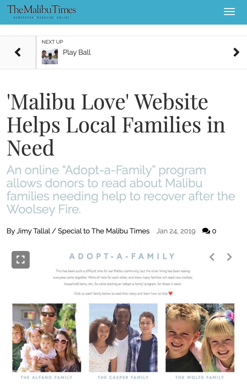 malibu-love-malibu-times.jpg