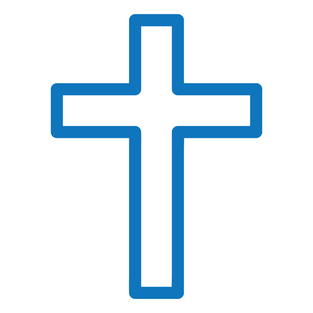 cross icon.png