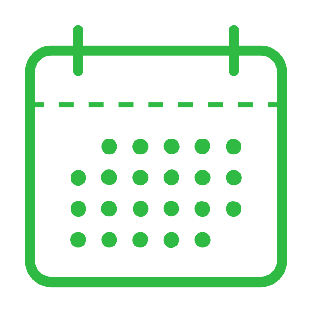 calendar icon green.png