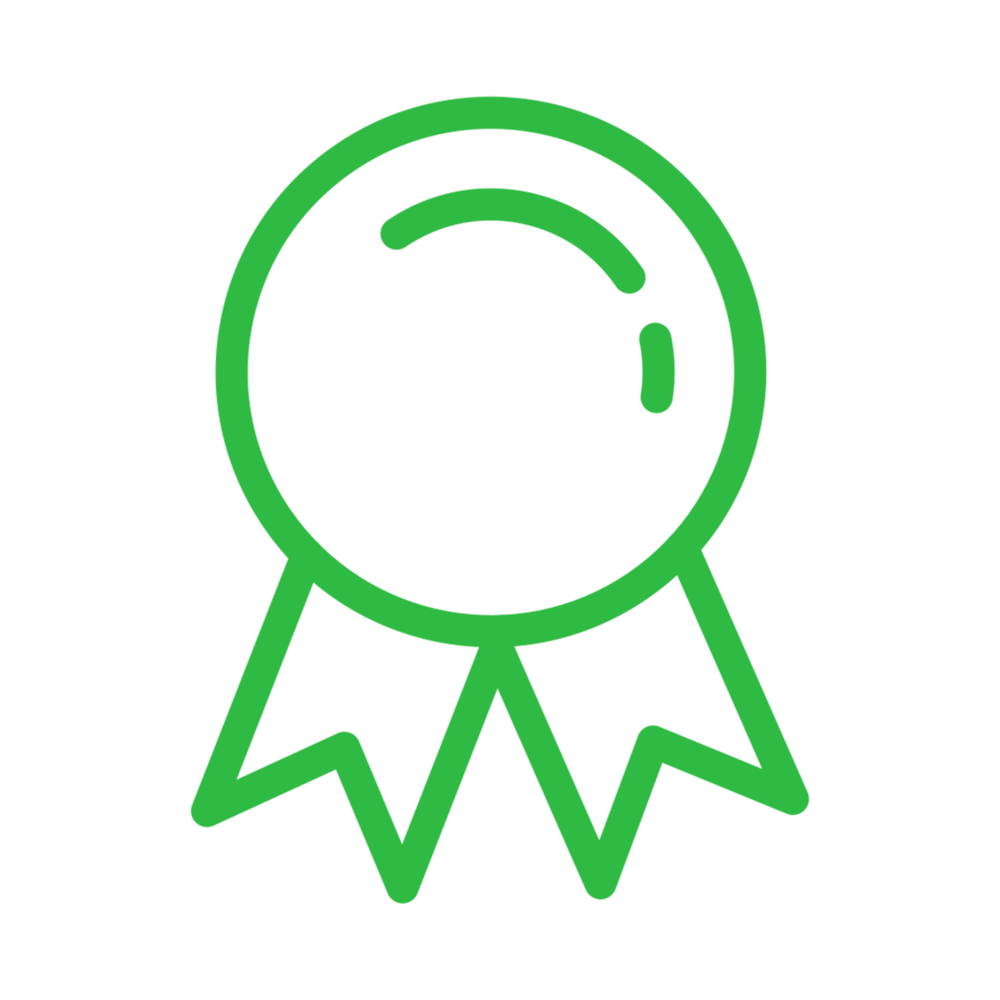 award icon green.png