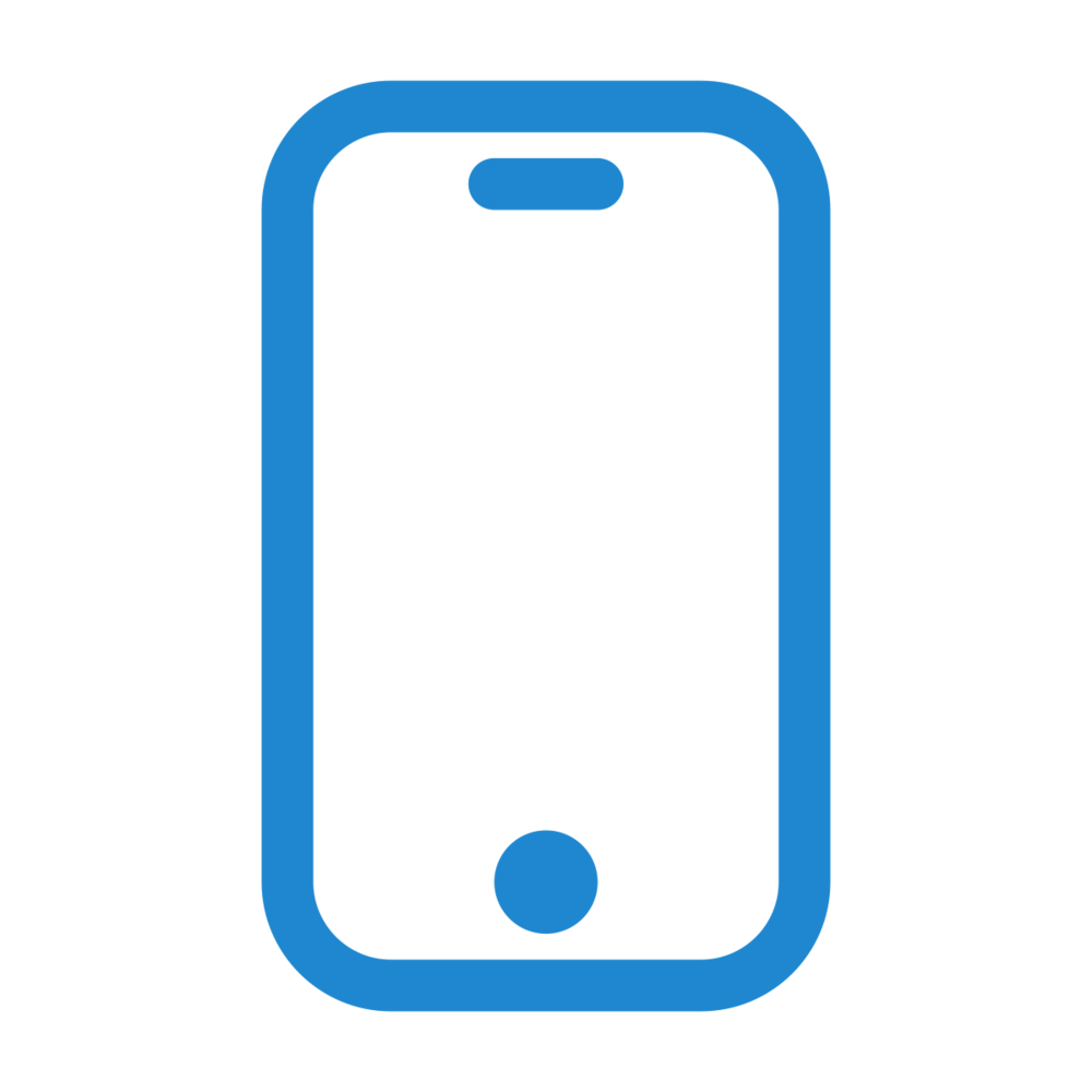iphone icon.png