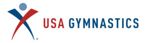 GYM-Brand-Logo-®-HORZ-RGB-FNL-300x90.jpg