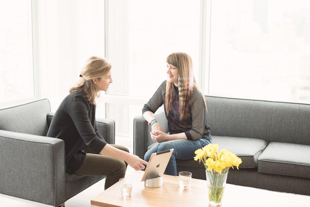 Julie&Anna Consult.jpg