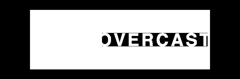 overcast-logo-3.png