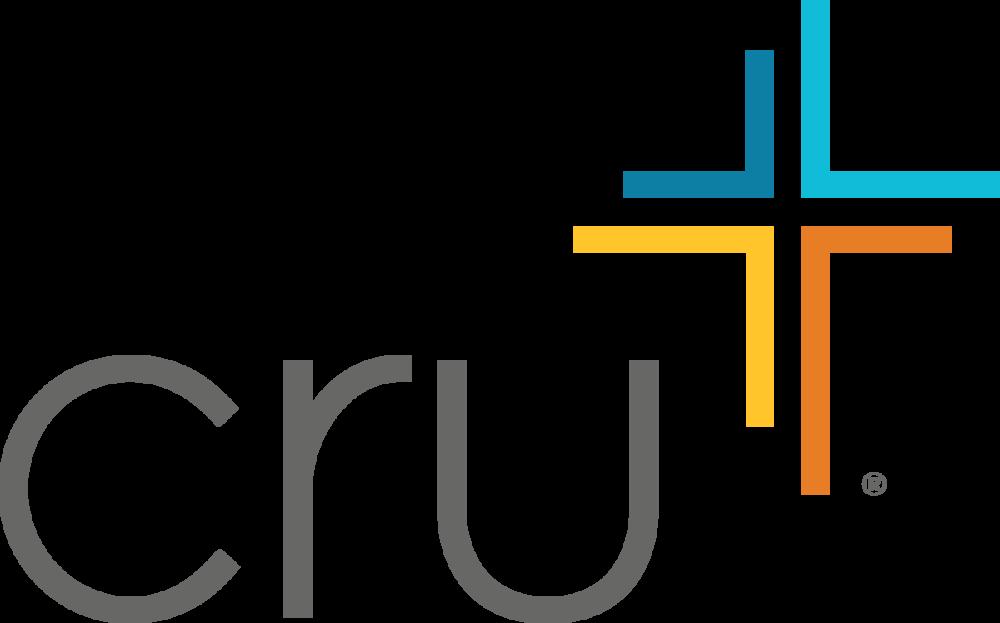 cru-logo.png