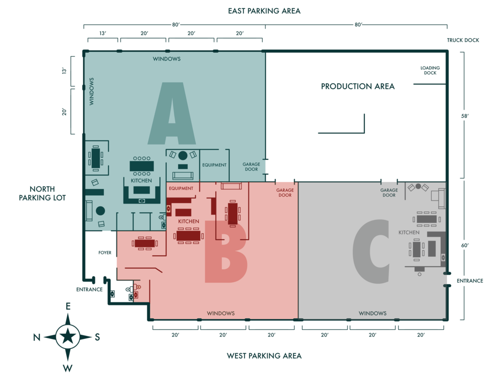 SidecarStudio_LayoutMap-07.png