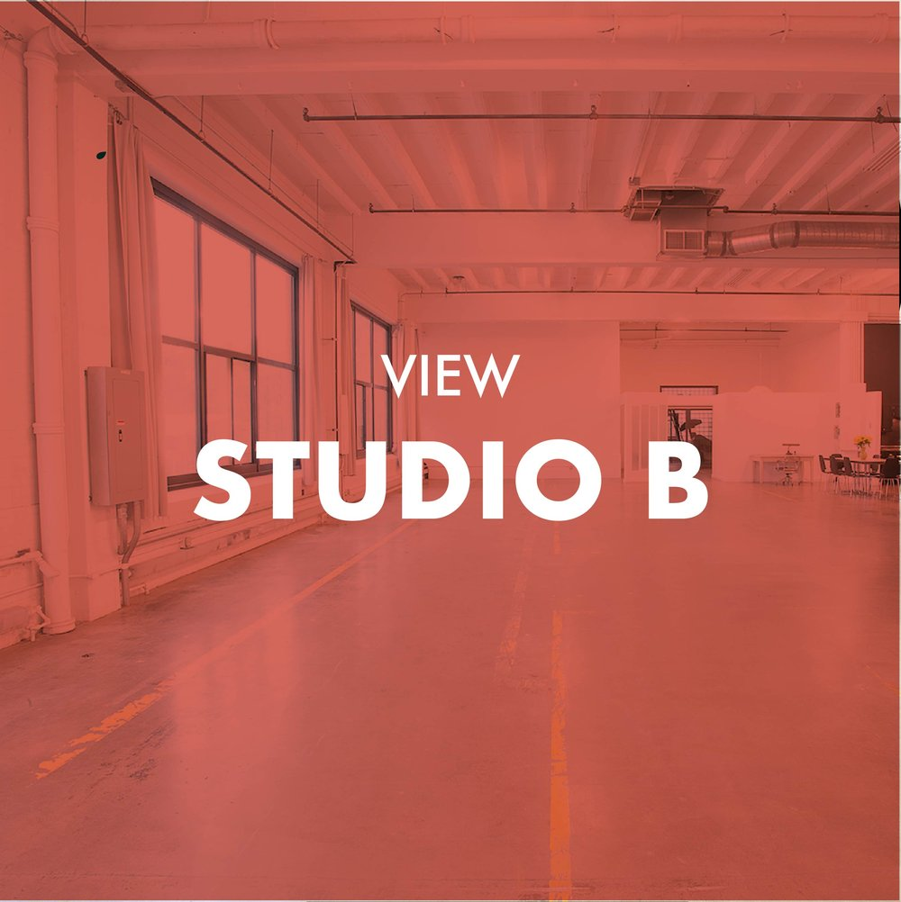 studiotiles_cond-27.jpg