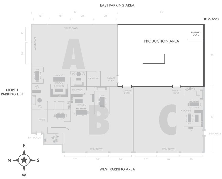 rent-production-space-set-building-photo-shoot-prep-minneapolis.jpg