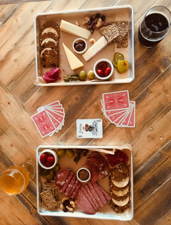 Charcutrie, cheese, brew, and game.PNG