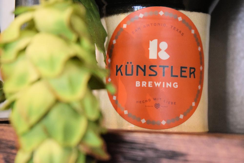 Kunstler Brewing and Hop.png