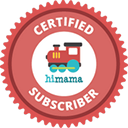 hi mama_badge_red.png