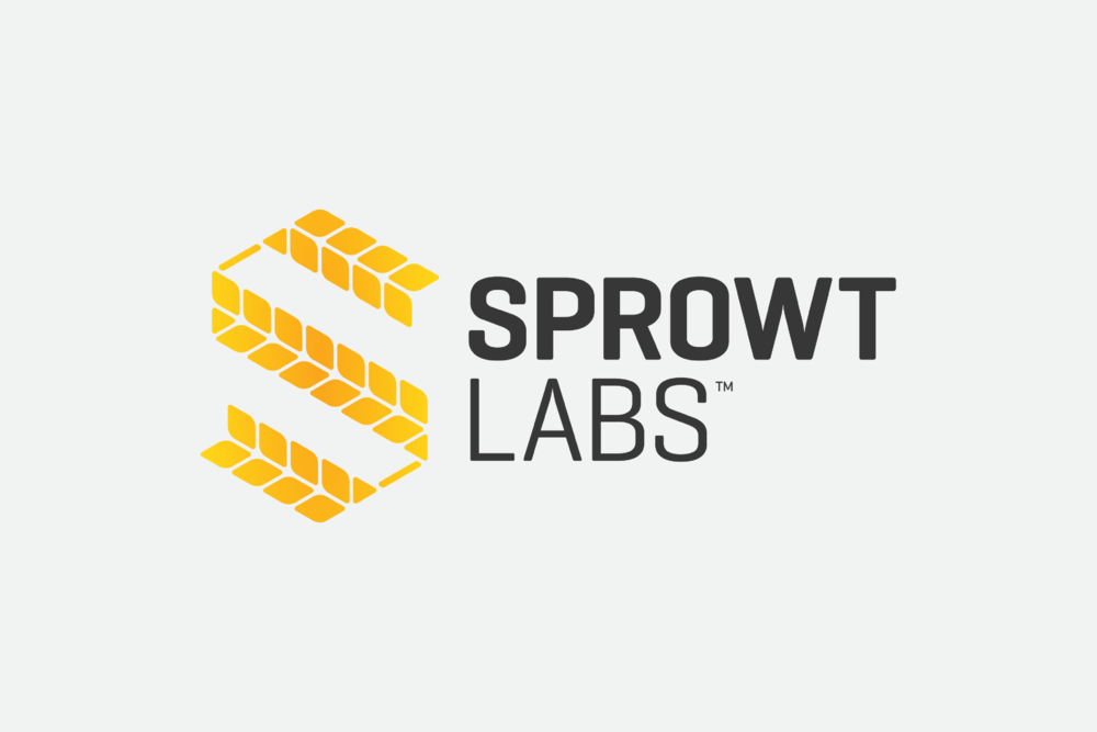 Portfolio2018_101a_SprowtLabs.png