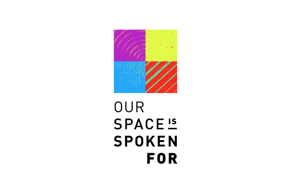 Portfolio2018_101a_OurSpace.png