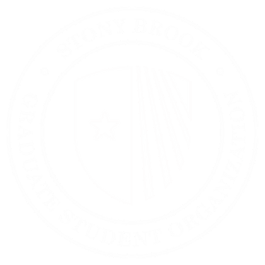 This iteration of the logo (trust us, it's there!) has a transparent background and is white, so it should be used to overlap more complex images neatly.